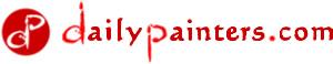 Gerard Boersma Daily Painters Gallery